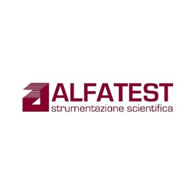 Distributeur italien d'équipement scientifique et laboratoire analytique