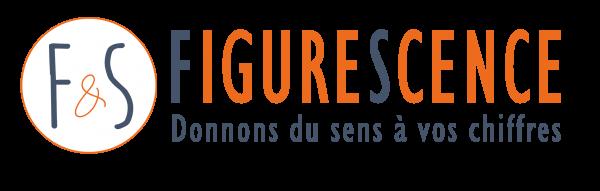 cropped-Figurescence-Logo-slogan.png